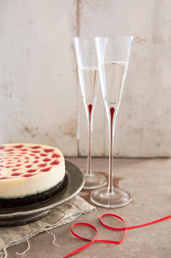 Apertura_cheesecake-web-DSC_7568-2