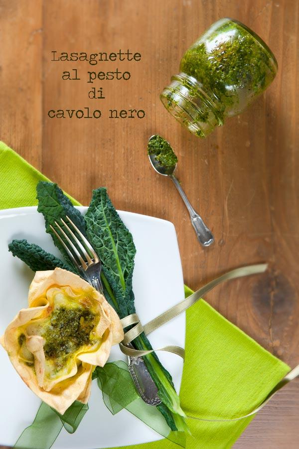 Lasagnette-al-pesto-di-cavolo-nero-web_DSC_4751