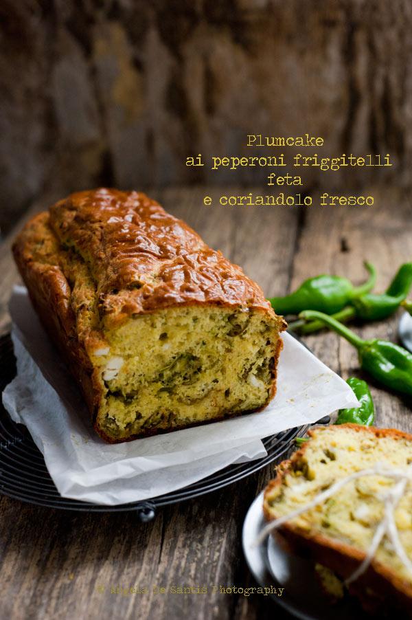 Plumcake-peperoni-friggitelli-WEB-DSC_0271