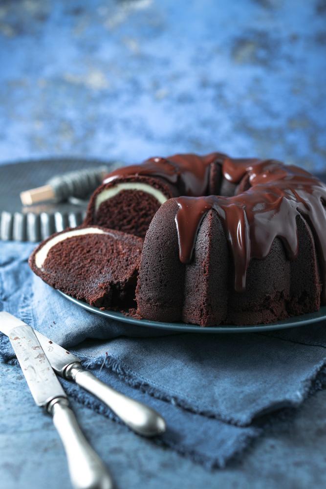 bundt-cake-ciocco-blog-1