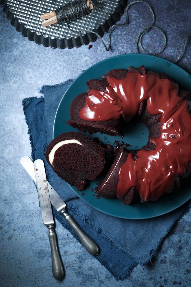 bundt-cake-ciocco-blog-2