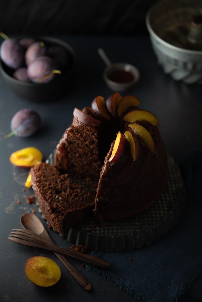 bundt-cake-prugne-14-1blog