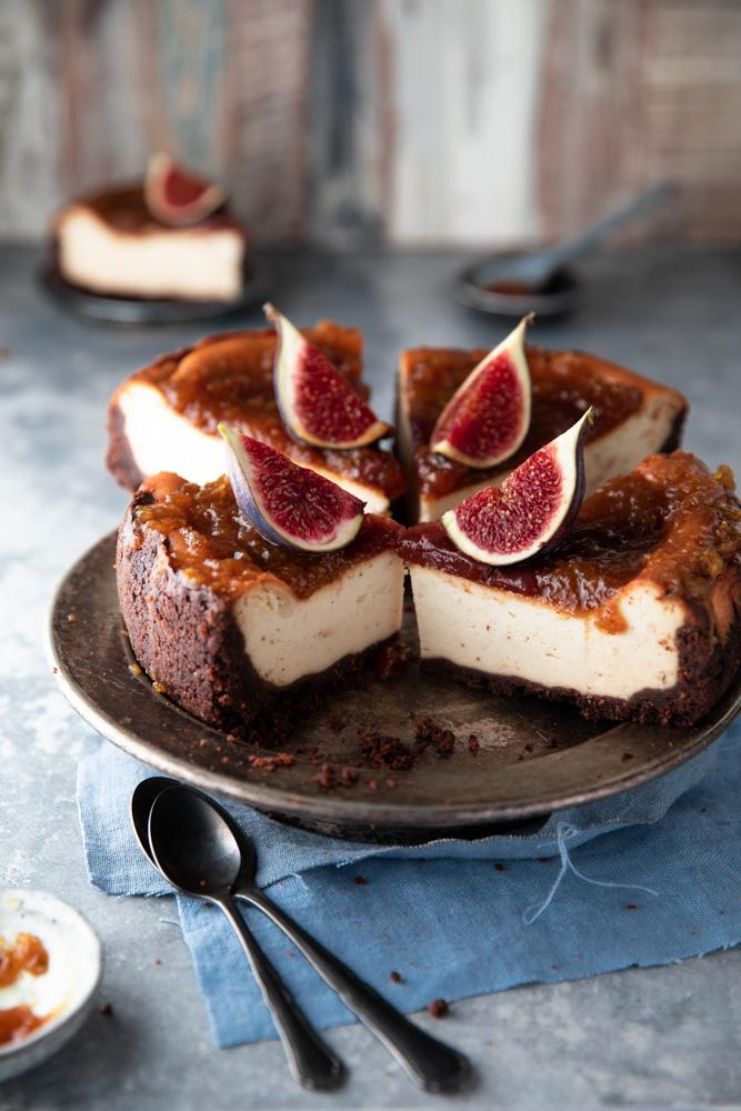cheesecake-fichi-e-cacao-158-1blog