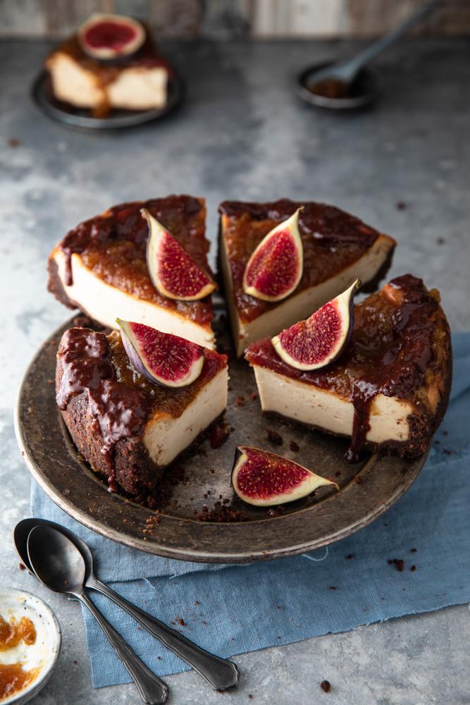 cheesecake-fichi-e-cacao-16-1blog