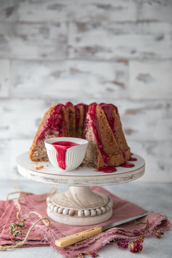 bundt-cake-ai-frutti-di-bosco-39-1blog