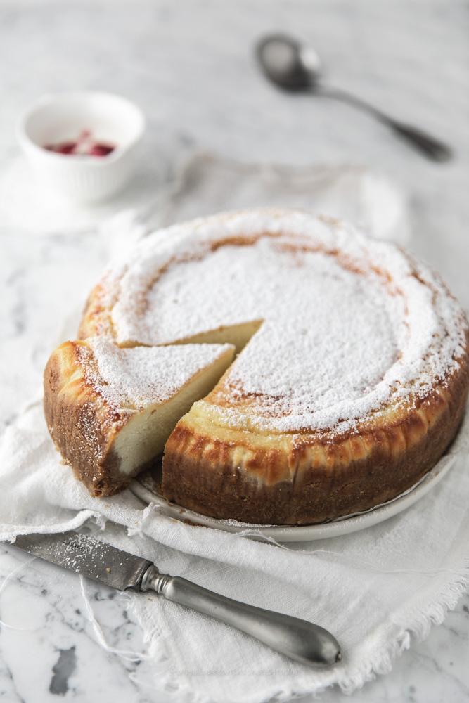 new-york-cheesecake-32-1blog