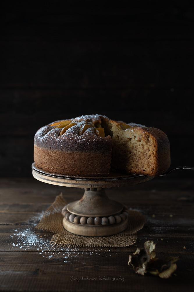torta-ai-cachi-e-mandorle-57-1blog