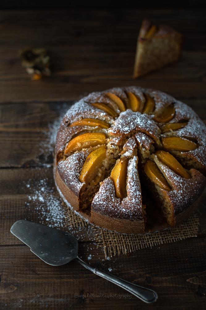torta-ai-cachi-e-mandorle-67-1blog