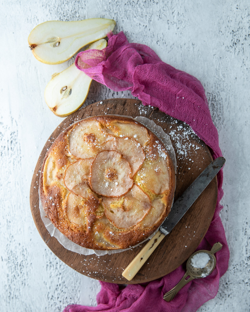 torta-pere-e-mascarpone-11-1blog