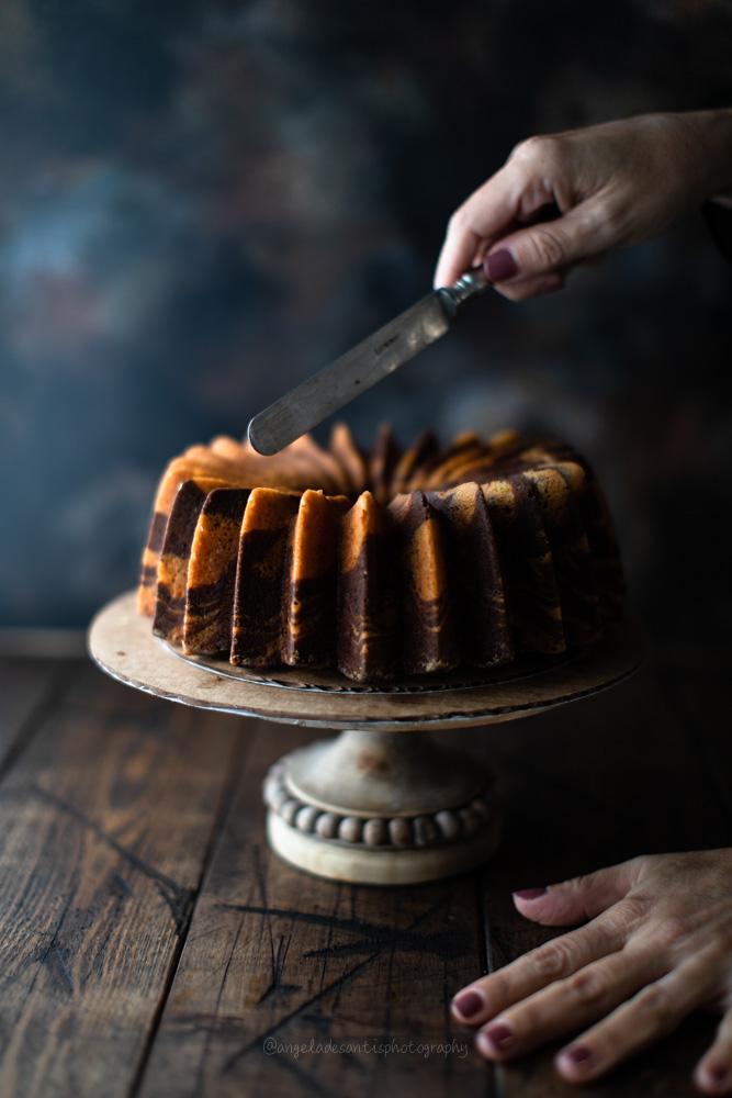 bundt-cake-zucca-e-cacao-103-1blog