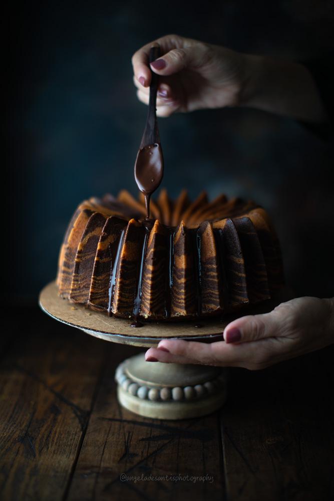 bundt-cake-zucca-e-cacao