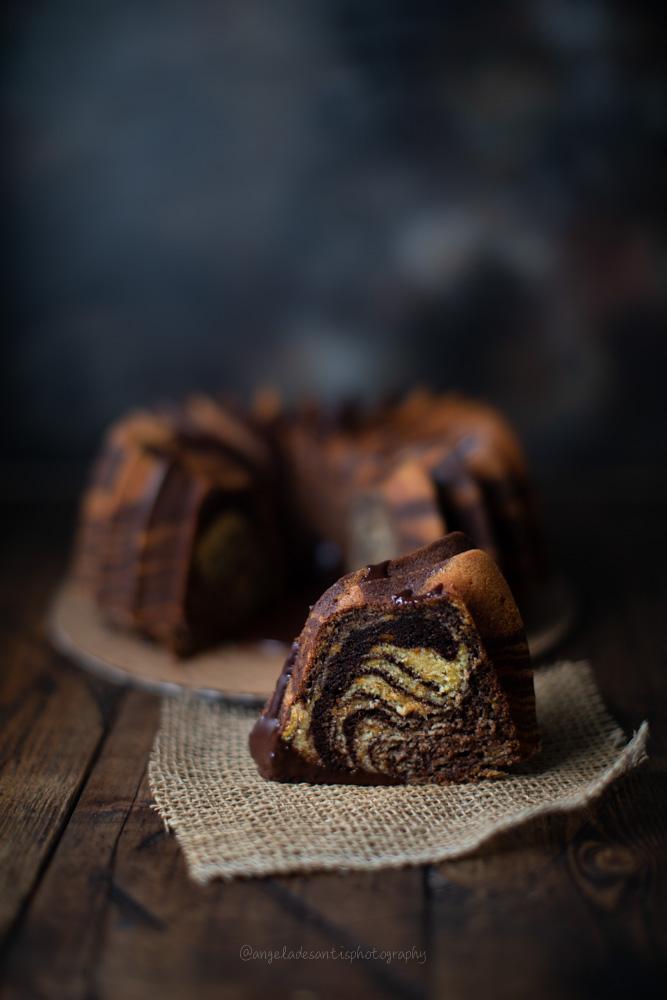 bundt-cake-zucca-e-cacao-95-1blog